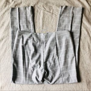 Anthropologie Pants - Cartonnier•Isabella Tapered Pants